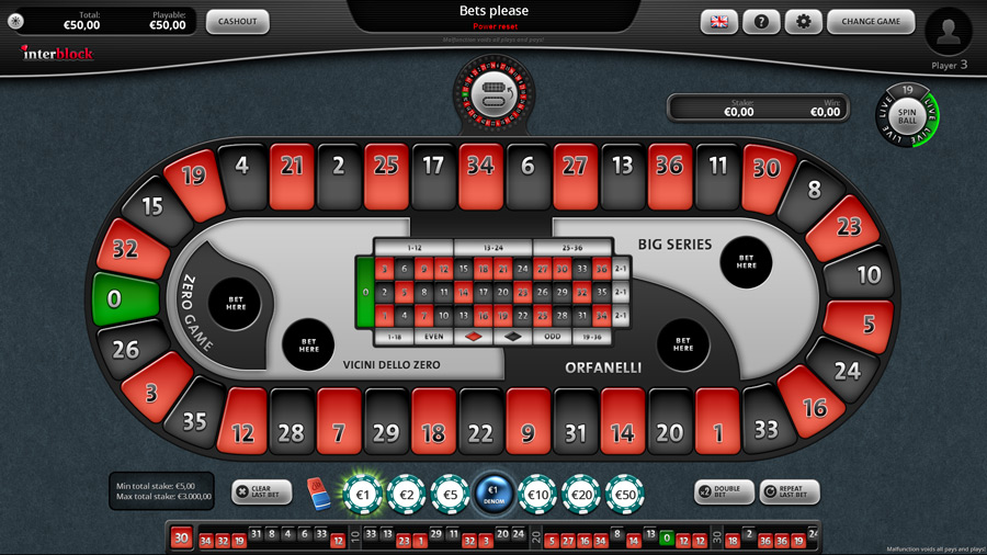 Elektroncek roulette no deposit codes for silver oak