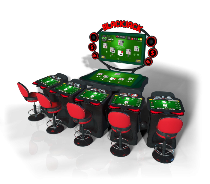 Pokerstars poker set