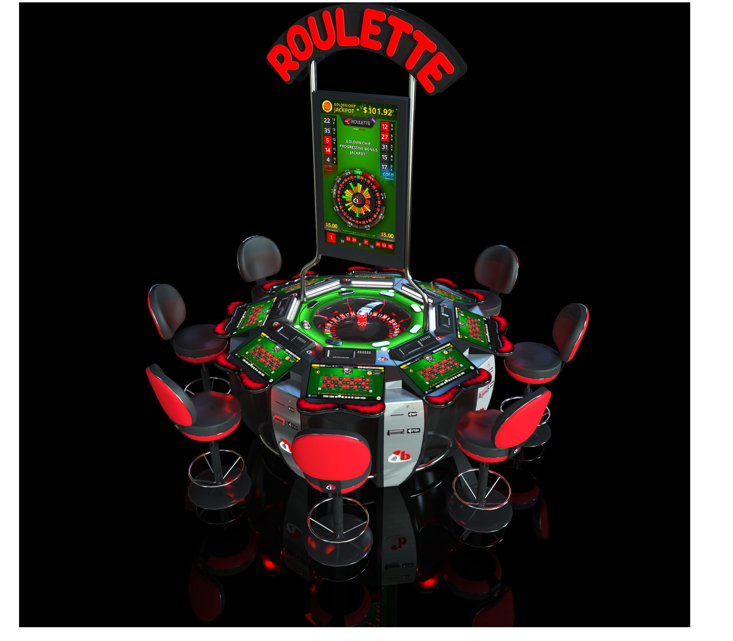 Poker face game